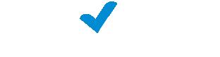 GoWe Logo
