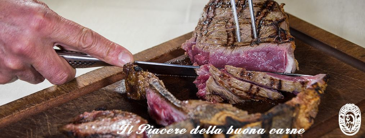 """COUNTRY HOUSE""""IL PIACERE"""""""