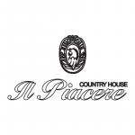 Logo ristorante 1